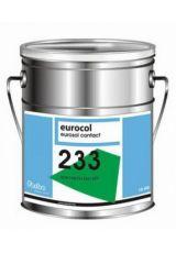 Контактный клей Forbo 233 Eurosol Contact 10кг