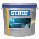 Клей для ПВХ STAUF D3 14 кг