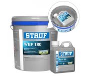 Грунтовка STAUF WEP-180 3.5kg