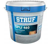 Клей полиуретановый STAUF SPU-460 18 кг