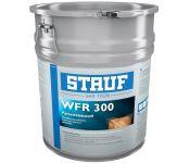 Клей STAUF WFR-300 P 25 кг
