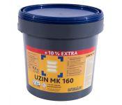 Клей силановый Uzin MK160 16 кг
