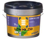 Клей силановый Uzin MK250 16 кг