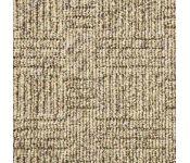Ковролин бытовой Sintelon Antik 15033