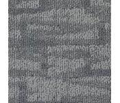 Ковролин бытовой Sintelon Planet 43962