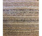 Ковролин бытовой Sintelon Preston 102523