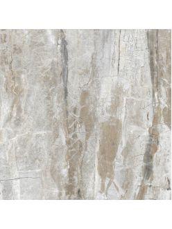Керамический гранит Estima Glatcher GL01 неполированный