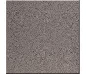 Керамический гранит Estima Standard ST011 неполированный 30х30