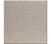 Керамический гранит Estima Standard ST03 неполированный 30х30