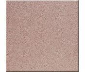 Керамический гранит Estima Standard ST07 неполированный 30х30