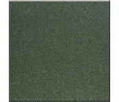 Керамический гранит Estima Standard ST06 неполированный 30х30