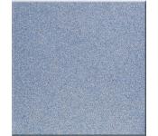 Керамический гранит Estima Standard ST09 неполированный 30х30