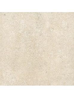 Керамическая плитка KERAMA MARAZZI Аллея светлый 30х30 SG906500N