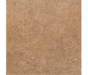 Керамическая плитка KERAMA MARAZZI Аллея бежевый 30х30 SG906700N