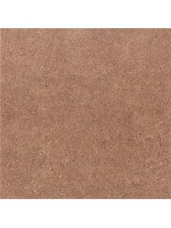 Керамическая плитка KERAMA MARAZZI Аллея кирпичный 30х30 SG906800N