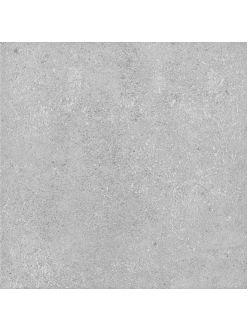 Керамическая плитка KERAMA MARAZZI Аллея серый светлый 30х30 SG911800N