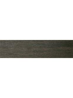 Керамическая плитка KERAMA MARAZZI Амарено коричневый обрезной 15х60 SG310200R