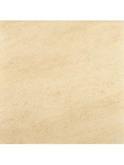Керамическая плитка KERAMA MARAZZI Арно светлый 30х30