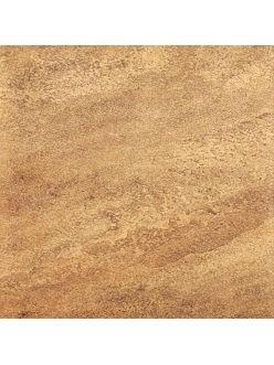 Керамическая плитка KERAMA MARAZZI Арно бежевый 30х30 SG903800N\SG907500N