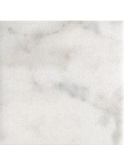 Керамическая плитка KERAMA MARAZZI Сансеверо белый 9,9х9,9 1267S