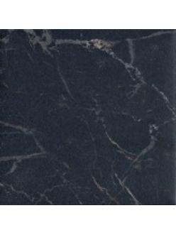 Керамическая плитка KERAMA MARAZZI Сансеверо черный 9,9х9,9 1268S