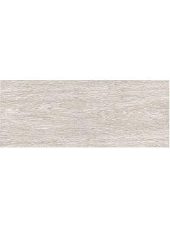 Керамическая плитка KERAMA MARAZZI Боско бежевый 20,1х50,2 SG410600N