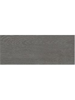 Керамическая плитка KERAMA MARAZZI Боско темный 20,1х50,2 SG410400N