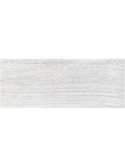 Керамическая плитка KERAMA MARAZZI Боско светло-серый 20,1х50,2 SG410300N