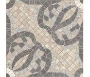 Керамическая плитка KERAMA MARAZZI Гилфорд 30х30 SG910300N