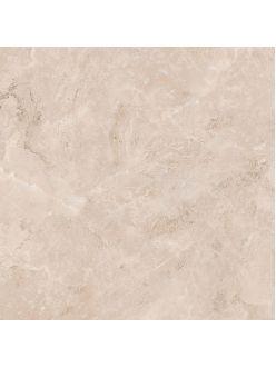 Керамическая плитка KERAMA MARAZZI Мраморный дворец бежевый лаппатированный 40,2х40,2 SG155402R