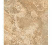 Керамическая плитка KERAMA MARAZZI Песчаник темно-бежевый 30х30 SG908900N