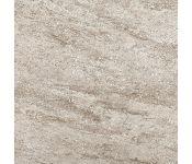 Керамическая плитка KERAMA MARAZZI Терраса коричневый противоскользящий 40.2х40.2 SG158500N