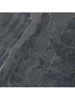 Керамическая плитка KERAMA MARAZZI Вестминстер темный лаппатированный 40,2х40,2 SG113302R