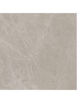 Керамическая плитка KERAMA MARAZZI Вомеро беж лаппатированный 50,2х50,2 SG453302R