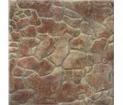 Керамический гранит Керамин Камни 074 30х30