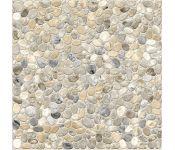 Керамический гранит Керамин Мирада 2 40х40