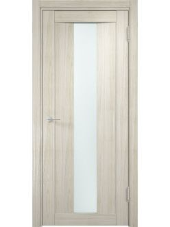 Дверь Verda Сицилия 02