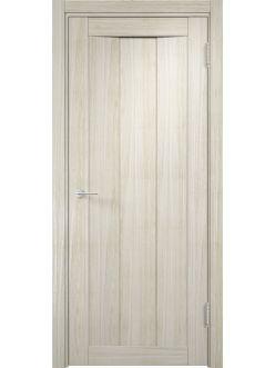 Дверь Verda Сицилия 01