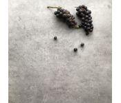 Виниловый ламинат Allure Floor Isocore 7,5 mm IC1176532706 Севилья Серая