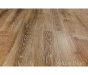 Виниловый ламинат Allure Floor Isocore 7,5 mm I966101 Дуб Дымчатый
