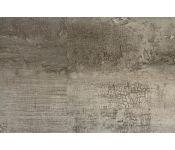 Кварц-виниловая плитка для стен (самоклеящаяся) Alpine Floor ECO 2004 - 10 Корноулл