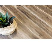 Кварц-виниловый ламинат Alpine Floor Easy Line ЕСО3-12