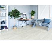 Кварц-виниловый ламинат Alpine Floor Easy Line ЕСО3-2 Дуб Светлый