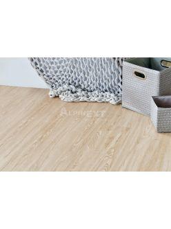 Кварц-виниловый ламинат Alpine Floor Classic ЕСО106-1 Ясень Макао