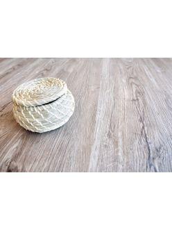 Кварц-виниловый ламинат Alpine Floor Classic ЕСО106-2 Дуб Ваниль