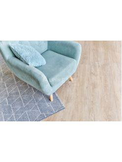Кварц-виниловый ламинат Alpine Floor Classic ЕСО106-3 Дуб Ваниль Селект