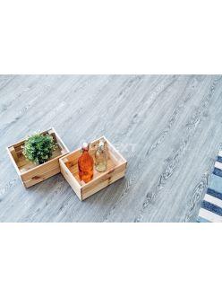 Кварц-виниловый ламинат Alpine Floor Classic ЕСО134-6 Ясень