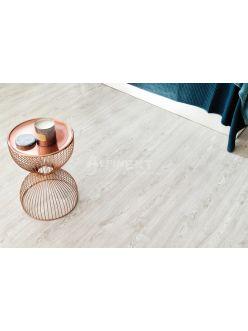 Кварц-виниловый ламинат Alpine Floor Classic ЕСО134-7 Дуб Арктик