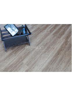 Кварц-виниловый ламинат Alpine Floor Classic ЕСО140-8 Клен