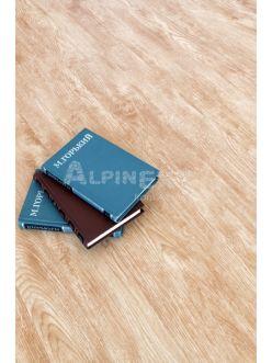 Кварц-виниловый ламинат Alpine Floor Classic ECO152-9 Бук